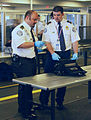 Screening Checkpoint Boston Logan.jpg