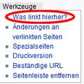 Screenshot German Wiktionary Werkzeuge II.PNG