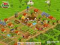Screenshot Goodgame Big Farm.jpg