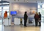"""Se inauguró """"Argentina en Antártida"""" en el Museo Malvinas (21147773873).jpg"""