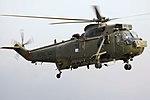 Sea King - RNAS Yeovilton (4322468029).jpg