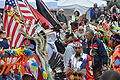 Seafair Indian Days Pow Wow 2010 - 106.jpg