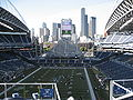 Seahawks-4thPreseason-game034.jpg