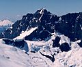Seahpo Peak from Ruth.jpg
