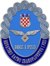Seal of Croatian Air Force.png
