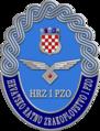 Seal of Croatian Air Force.png