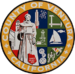 Seal of Ventura County, California