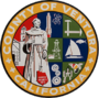Seal of Ventura County, California.png
