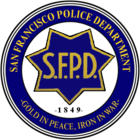 Seal of the San Francisco Police Department.png