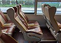 Seat on 40126211 (20170904073435).jpg