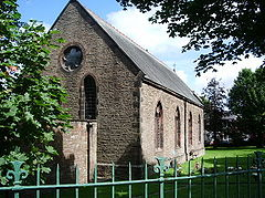 Seaton - Saint Paul's Church.jpg