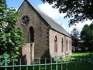 Seaton, Cumbria Human settlement in England
