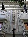 Seattle Coliseum Theater 06.jpg