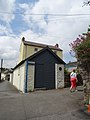 Seaview Market Lane Laugharne Carmarthen SA33 4SB (1).jpg