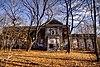 Willowbrook Hospital Staten Island