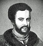 Sebastian Knüpfer (Quelle: Wikimedia)