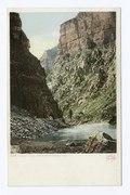 Second Tunnel, Grand River Canyon, Colo (NYPL b12647398-68691).tiff