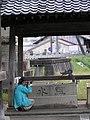 Secret photography-photographer 隠し撮りー町角スナップカメラマンP8086714.jpg