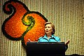 Secretary Clinton Addresses Mumbai Consulate Staff (3734617996).jpg