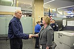 Secretary Kelly Meets with San Diego TSA Employees (32058953664).jpg