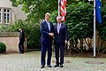 Secretary Kerry Meets With Luxembourgian Foreign Minister (27730327614).jpg