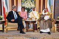 Secretary Kerry meets with Amir of Kuwait (3).jpg