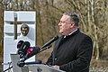 Secretary Pompeo Visits Gate of Freedom Memorial in Bratislava - 46156629125.jpg