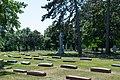 Section 65 - Calvary Cemetery.jpg