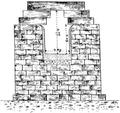 Section aqueduc (Flacheron).png