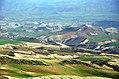 Sedeh - Yasouj road - Kharestan - panoramio.jpg