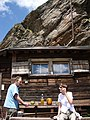 Seetalhütte01.JPG