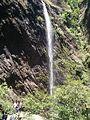 Seetha Falls.jpg