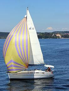 Sailboat | Revolvy