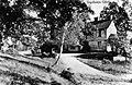 Segeltorps gård för 1964.jpg