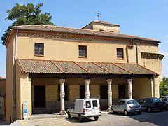 Segovia - San Nicolas 04.JPG