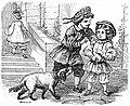 Segur, les bons enfants,1893 p073.jpg