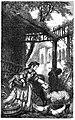 Segur, les bons enfants,1893 p281.jpg