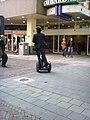 Segway Utrecht.jpg