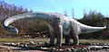Seismosaurus, DinoPark Ostrava.jpg