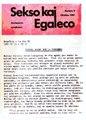 Sekso kaj Egaleco - numero 8.pdf