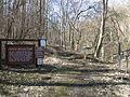 Self-guided nature trail at Latodami Nature Center - 9.jpeg