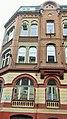 Semmelweis Egyetem Arc-Állcsont-Szájsebészeti és Fogászati Klinika1.jpg