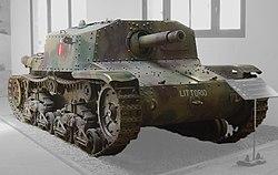 Semovente M42.Saumur.0008fefh.jpg