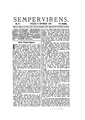 Sempervirens. Weekblad voor den tuinbouw in Nederland. pp. 553-555 v.19 1890.pdf