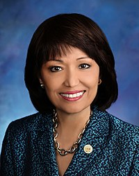 Senate President Donna Mercado Kim.jpg