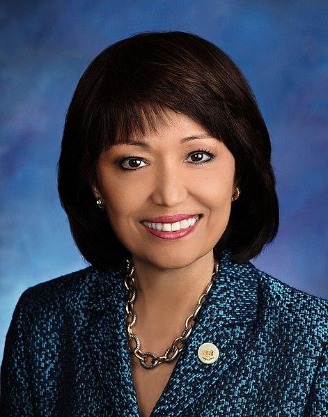 File:Senate President Donna Mercado Kim.jpg