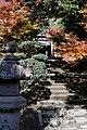 Sengan-en (4549037753).jpg