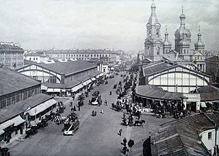 USSR anti-religious campaign (1958–1964)