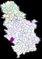 Serbia Sjenica.png