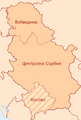 Serbian political divisions.bg.png